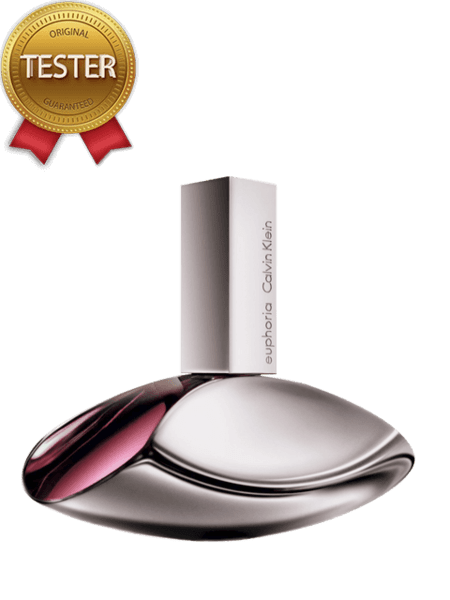 Calvin Klein Euphoria EDP 100мл - Тестер за жени
